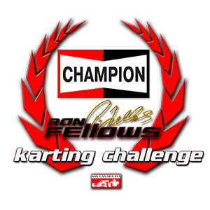 MRFKC | CRFKC Briggs Report: Hamilton Hosts Superb Racing as