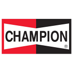 Sponsors_Champion