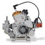 Masters Rok Engine