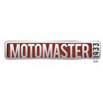 Sponsors_MOTORMASTER-150x150